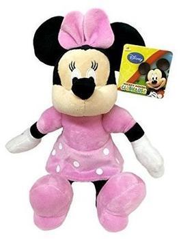 Disney Mickey und Mini Maus (208700)