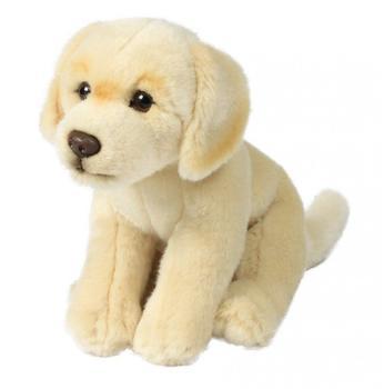 IBTT Labrador [creme] (20cm)