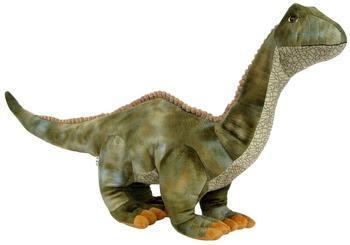 Wagner Brontosaurus 55 cm (4512)