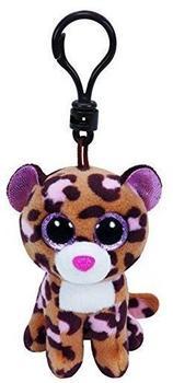 Carletto Leopard 7135008