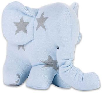 Babys Only Elefant Sterne 915493