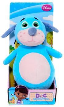 Disney Doc McStuffins Kinderärztin - Disney Plüsch Figur Bobbie Boppy 27cm