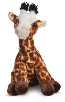 AURORA Stofftier Giraffe 30 cm