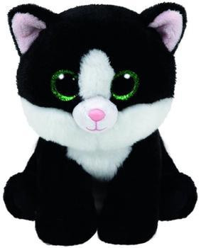 Ty Beanie Classic - Katze Ava 33 cm