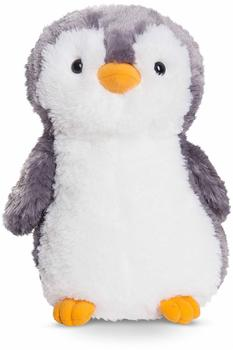 Aurora PomPom Penguin Pom Pom Mini 19273