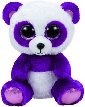 Ty Boom Boom Panda 25 cm
