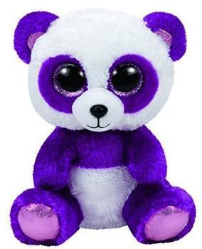 Ty Boom Boom Panda 15 cm