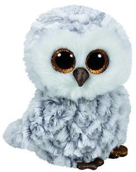 Ty Eule Owlette 15 cm
