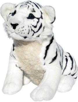 Wagner Tiger 45 cm (2052.1)