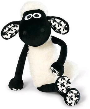 NICI Shaun das Schaf Shaun 40134