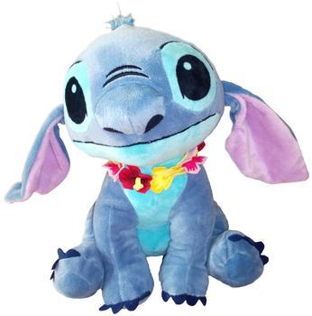 Disney Stitch 208610