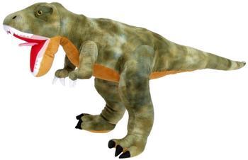Wagner Tyrannosaurus 50 cm (4511)