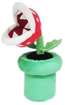 together-nintendo-piranha-pflanze-pluesch-ca-22-cm
