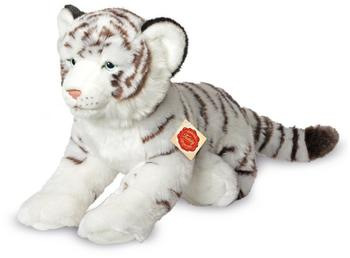 Teddy-Hermann Tiger 90466