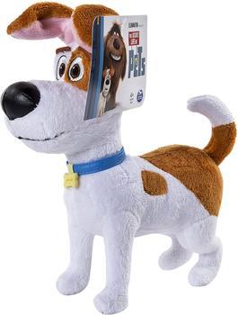 Spin Master Pets Plüschfiguren 15cm Plüschfiguren