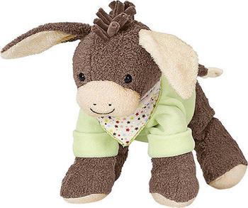 Sterntaler Spieltier Esel Emmi 25 cm