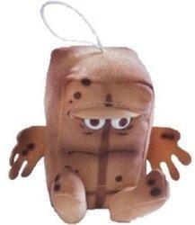 Kösener Bernd das Brot 9 cm