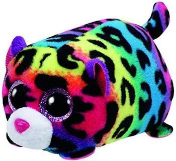 Ty Teeny - Leopard Jelly 10 cm