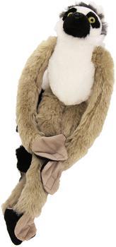 Wild Republic Katta Lemur 15261