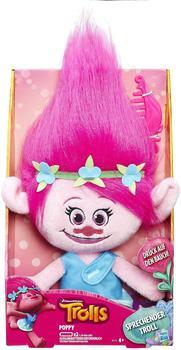 hasbro-trolls-poppy-sprechende-plueschfigur-40-cm