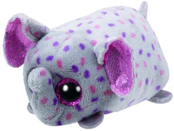 Ty Teeny - Elefant Trunks 10 cm