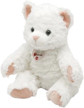 Trudi Best Bussi Katze Maxi 11015