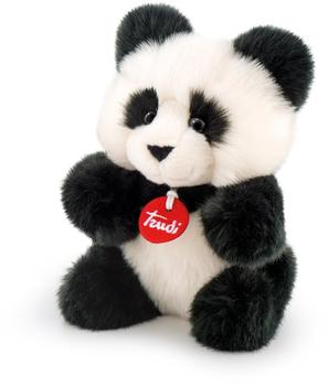 Trudi Fluffies Panda 29005