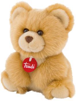Trudi Fluffies Bär 29004