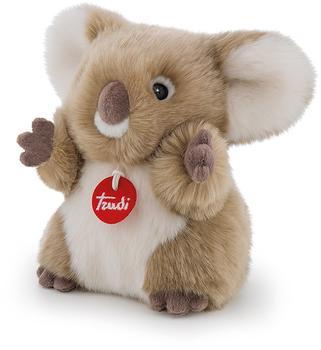 Trudi Koala 29009