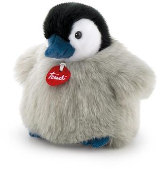Trudi Fluffies Penguin 29008