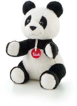 Trudi Trudino Soft Panda 51213