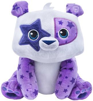 jazwares-animal-jam-plueschfigur-panda