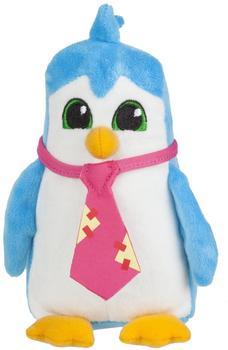 jazwares-animal-jam-plueschfigur-pinguin-ca-17-cm