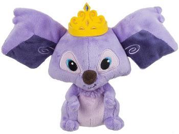 jazwares-animal-jam-plueschfigur-koala-ca-17-cm