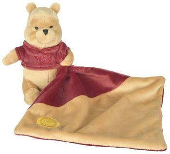 Disney Winnie 5872429