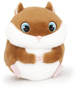 IMC Hamster Bam Bam