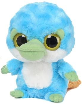 Aurora World YooHoo & Friends - Platypus