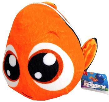 Marabella Nemo 71106