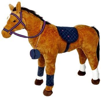 Spiegelburg Pferd Bonnie 60 cm