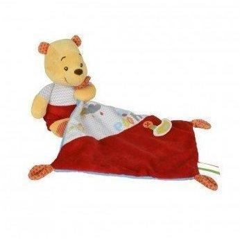 Disney Winnie Wonderland 5871911