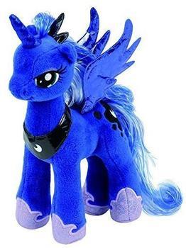 Ty My little Pony - Baby Prinzessin Luna 15 cm