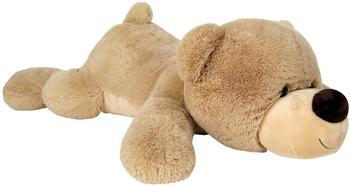 Wagner XXL Teddybär 105 cm (9034)