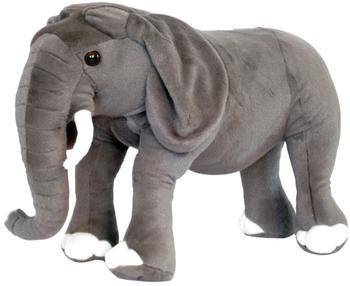 Wagner Elefant 78 cm (7005)