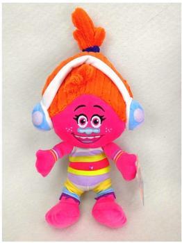 Marabella Trolls DJ Suki 32 cm 1111