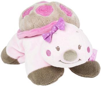Nattou Schildkröte Lili 987028