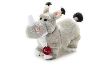Trudi Rhinozeros 24 cm