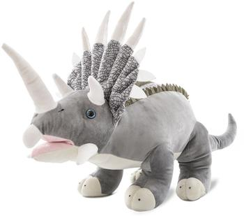 Wagner Styracosaurus 85 cm (4503)