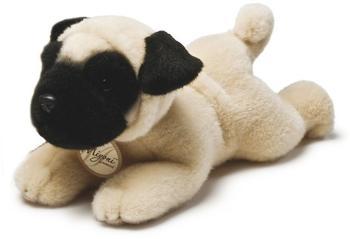 AURORA MiYoni Dogs Mops 13131