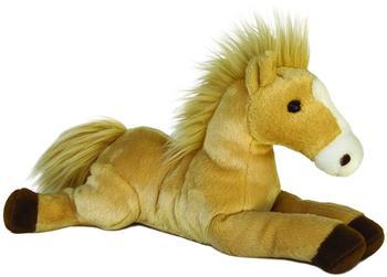 AURORA Flopsie Pferd Butterscotch 31475