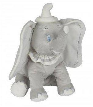 Disney Dumbo grau 5871964